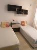 Трехкомнатная квартира в Несебр для круглогодичног