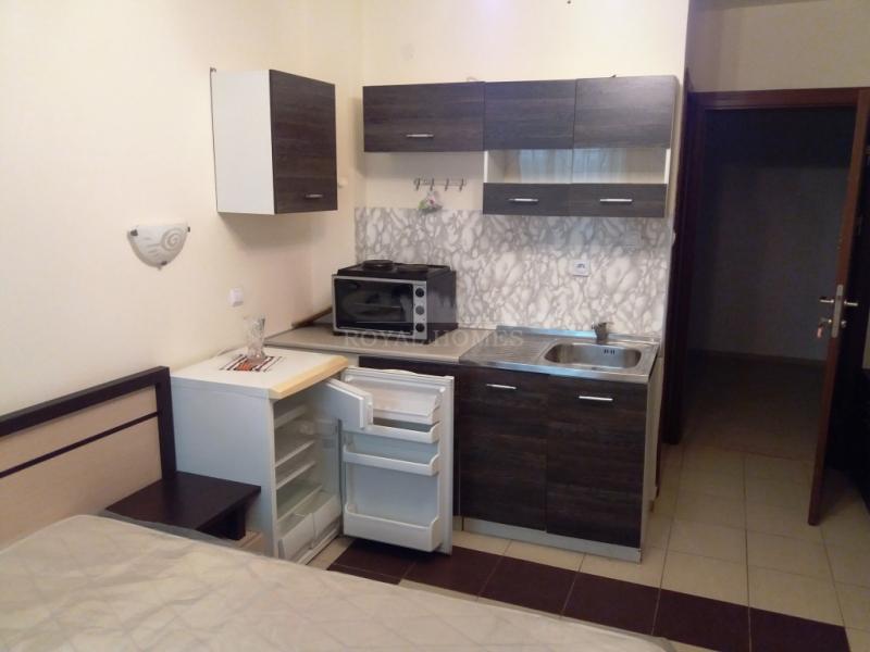 Вторичная недвижимость в Равда для круглогодичного