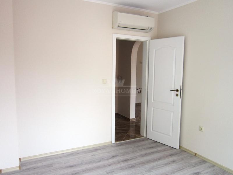 Купить недвижимость Бизнес класса в Болгарии.
