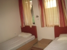 Квартира в Святом Власе в районе Маирна Диневи.