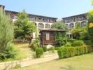 Купить вторичную недвижимость в Болгарии недорого.