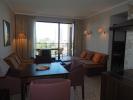 Kвартира на Солнечном берегу в комплексе Royal Bea