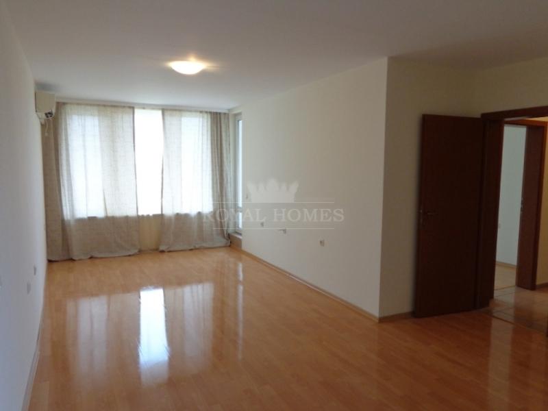 Недорогая квартира на Солнечном берегу – комплекс