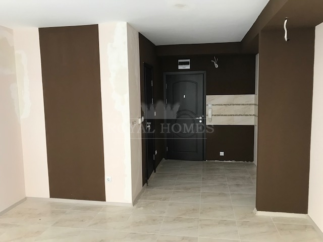 Недвижимость в Болгарии на вторичном рынке.