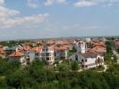 Купить квартиру в Болгарии на море для круглогодич