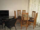 Двухкомнатная квартира в Болгарии для летнего отды