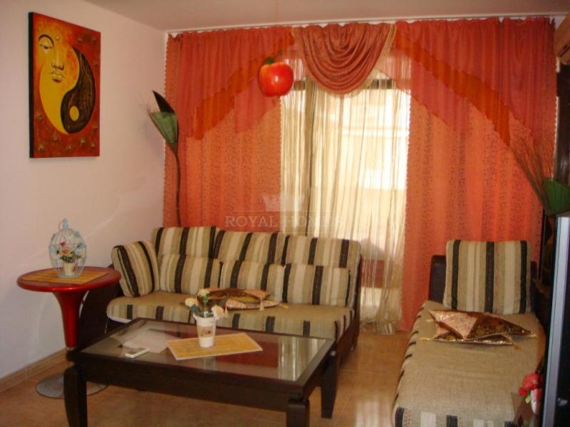 Квартира в Болгарии в комплексе Етара.
