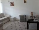 Дешевая студия в Кошарица недалеко от моря.