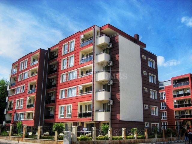 Купить вторичную недвижимость в Равда для круглого