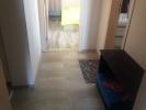 Дешевая двухкомнатная квартира в Болгарии на перво