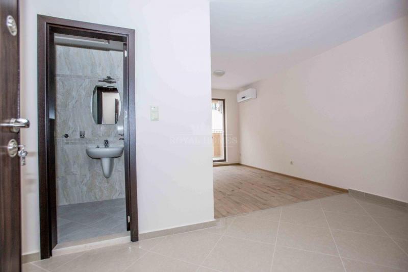 Недвижимость в Болгарии для круглогодичного прожи