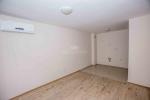 Купить новую квартиру в Поморие недорого.