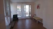 Квартира в Болгарии у моря недорого.