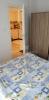 Вторичная недвижимость в Поморие в доме Айвазовск