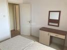 Двухкомнатная квартира на Солнечном Берегу у моря.