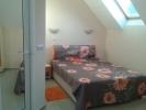 Квартира тип студия в Поморие для круглогодичного