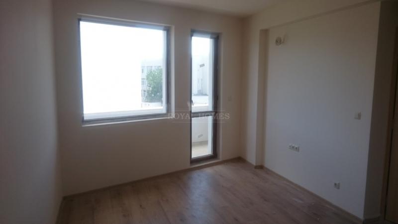 Недвижимость в Болгарии без таксы обслуживания.