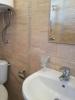 Купить дешевую квартиру в Поморие для пенсионеров.