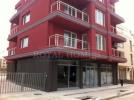 Городская недвижимость в Болгарии на первой линии