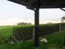 Шикарная квартира с двориком у самого пляжа Оазис