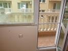 Купить недорогую квартиру в Болгарии.