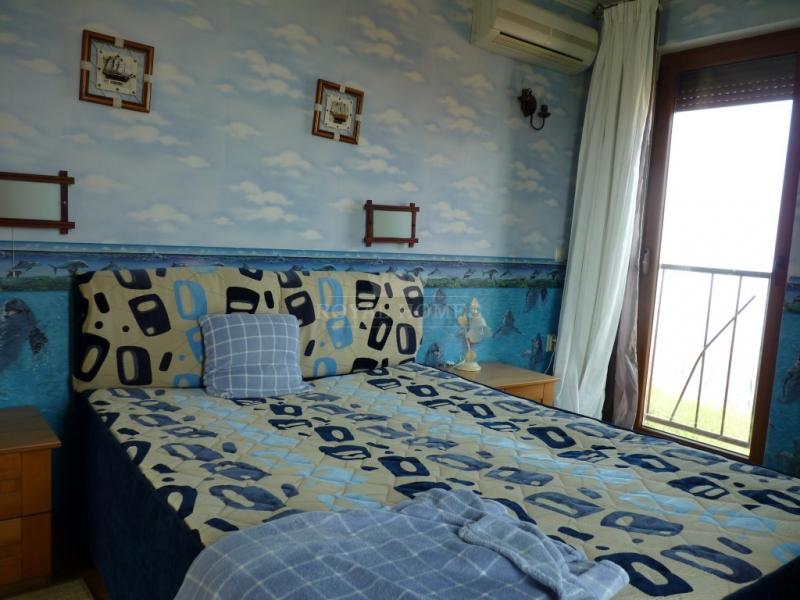 Дом в Болгарии с видом на море в коттеджном поселк