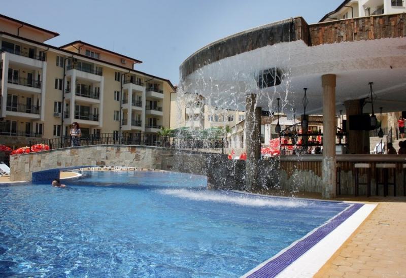 Купить недвижимость в Болгарии для ПМЖ.