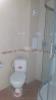 Квартира тип пентхаус на Солнечном Берегу недорого
