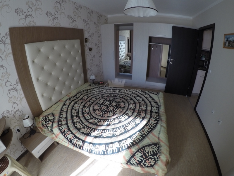 Вторичная недвижимость в Болгарии для круглогодичн