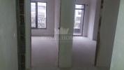 Трехкомнатная квартира в городе Бургас, квартал Из