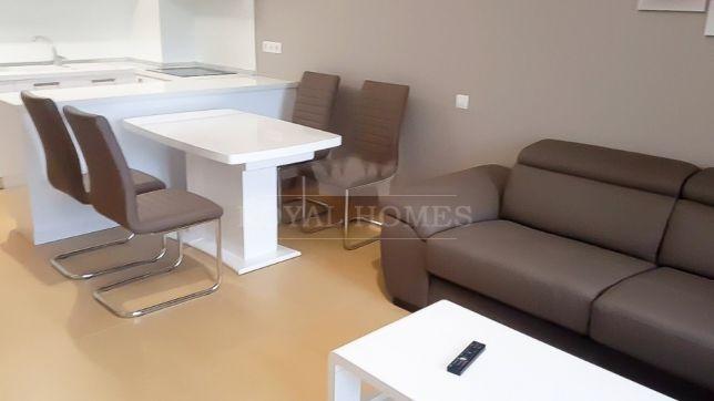 Вторичная недвижимость в Болгарии бизнес класса на