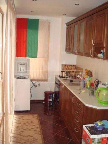 Сельская недвижимость в Болгарии.