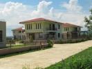 Купить дом у моря недорого в коттеджном поселке.