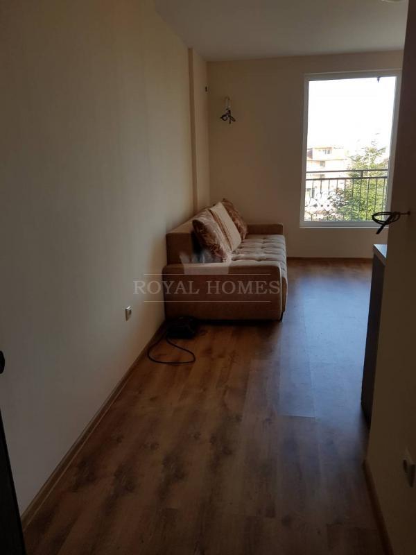 Купить вторичную недвижимость в Равда.