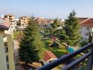 Дешевая студия в Болгарии для круглогодичного прож