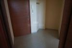 Меблированная двухкомнатная квартира на продажу в
