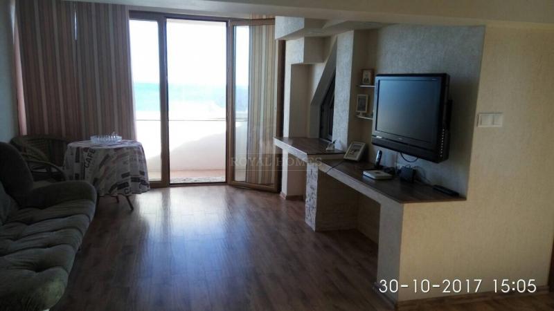 Квартира класса Премиум в Равда.