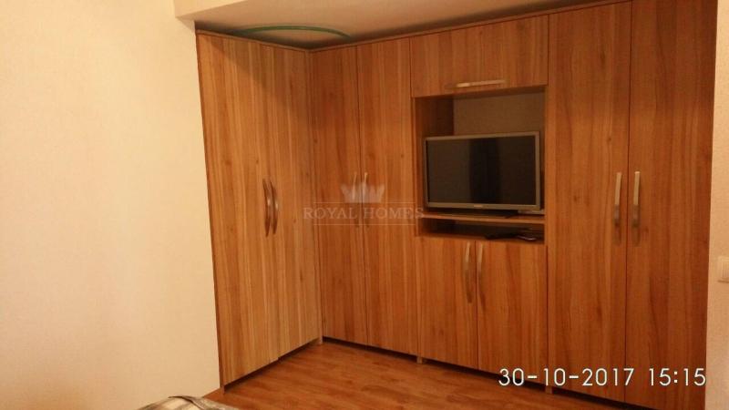 Купить недвижимость в Болгарии с видом на море.