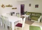 Купить двухкомнатную квартиру в Болгарии дешево.