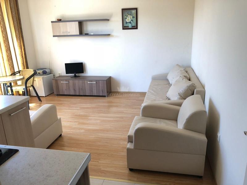 Кипр протарас отель константинос апартаменты