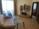 Купить вторичную недвижимость в Равда недорого.