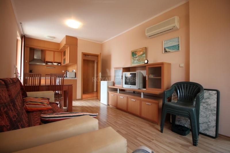 Купить квартиру в Москве - Продаю квартиру в батуми