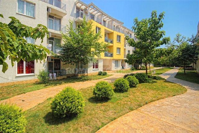 Вторичная недвижимость на продажу в Болгарии