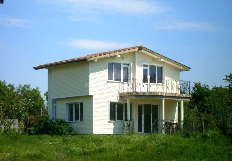 Купить недвижимость в болгарии на берегу моря недорого