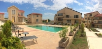 Купить вторичную недвижимость в Болгарии для круг