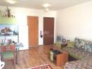 Дешевая квартира в Болгарии у моря.