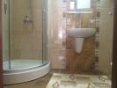 Вторичное жилье в Болгарии недорого для круглогоди