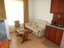 Трехкомнатная квартира в Болгарии для ПМЖ.