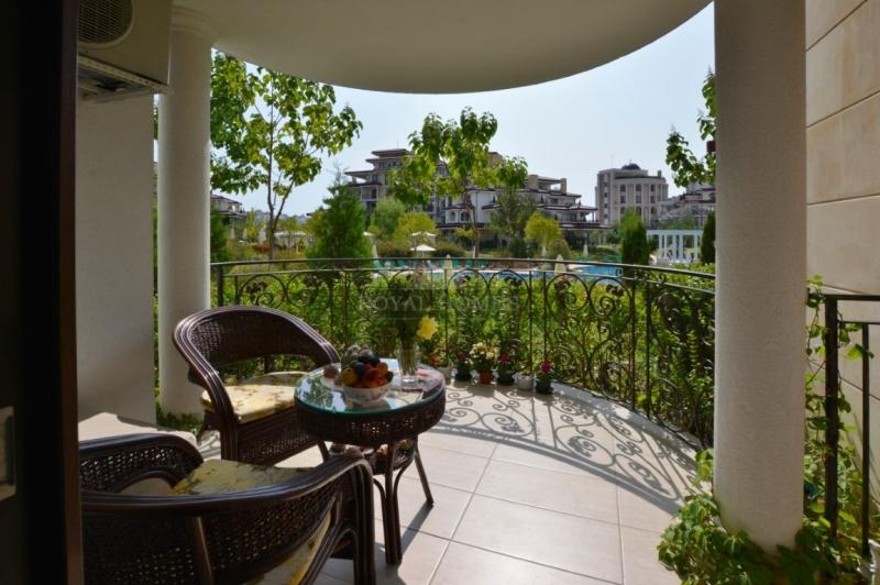 Купить вторичную недвижимость в Болгарии бизнес кл