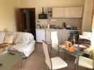 Tрехкомнатная квартира на Солнечном Берегу для кру